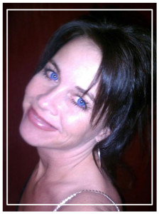 Catherine Williams, Certified Massage Therapist, CMT