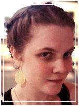 Elizabeth Thomas, Nationnal Certified Massage Therapist